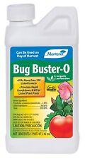 Monterey Bug Buster-O 16 Oz