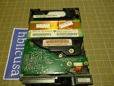 """IBM 86F0764 86F0766 Allicat 2GB 3.5"""" 68-pin SCSI Hard Drive RS6000 - Tested"""
