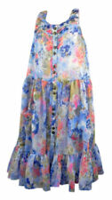 Blue NEXT Party Dresses (2-16 Years) for Girls