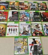 Xbox Restposten 17 Spiele (ourcoderp)