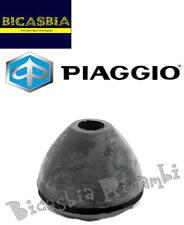 187970 - ORIGINALE PIAGGIO MOLLA CAMPANA SUPPORTO MOTORE APE TM 703 602 BENZINA