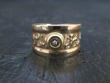 Sonstige 8 Karat Echtschmuck Ringe günstig kaufen | eBay