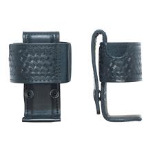 Aker Leather 588u Xts Radio Holder Universal For Motorola Xts3000
