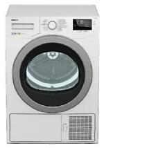 Beko - secadora Dpy-8405 GX Hb2