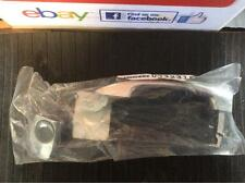 Ford Falcon FG Xr6 (lpg) Door Handle Outer RF 2009