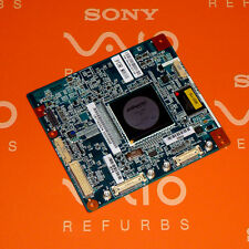 NEW Sony Vaio VGC-LV Series HIDEMI Board 1-877-929-23 M830