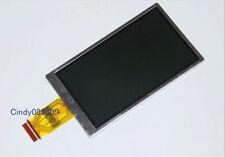 NEW LCD Screen Display Part For Sanyo VPC-CG10GX TH1GX TH1EX FH1GX TH2 DJ10 TH2