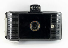 Kodak Bantam Anastigmat 6.3/53 mm, for 828 rollfilm