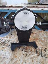 Roland Kd-80 V Drum Mesh Kick Trigger kd85  kd80