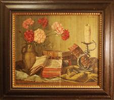 quadri natura morta in vendita - Quadri | eBay