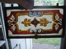More details for stained glass