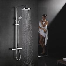 dusch handbrausen & kopfbrausen aus messing günstig kaufen | ebay - Regendusche Gunstig
