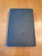 TWICE-TOLD TALES by Nathaniel Hawthorne (Hardcover/Cornell Series) [Undated]