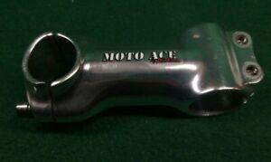 Moto Ace Salsa Bicycle Stem