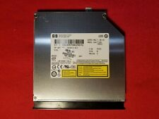 Genuine HP Pavilion DV6000-dv6308nr 431409-001 GSA-T1ON DVD±R/RW CDR DL W/ BEZEL