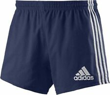 adidas Rugby Shorts Activewear for Men