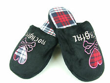 Unbranded Women's Synthetic Slippers