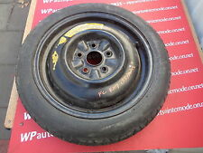 Wheels, Tyres
