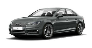 AUDI A4 2.0 TDI 2012-2014 CGLD ENGINE CODE ENGINE SUPPLY & FIT FOR £2595