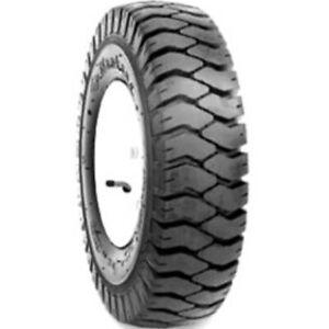 Tire Nanco ET890 6.90/6-9 Load 10 Ply Industrial