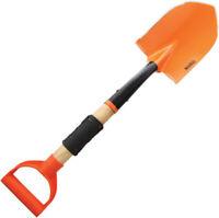 New Marbles MR392 Shovel