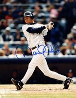 DEREK JETER 8x10 SIGNED PHOTO AUTOGRAPHED ( NY YANKEES ) REPRINT ,