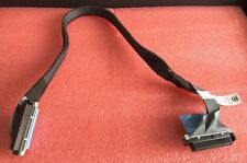 DELL POWEREDGE R520 R530 control panel cable front anel à carte mère vcxfv