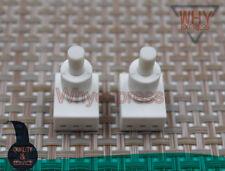 OEM NEW 2Pcs Dorman Interior Light Switch For Honda Acura 924-798 34404SDAA22D3