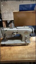 Pfaff 238 sewing machine