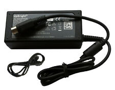 AC Adapter For EuroCave Sowine Wine Art 543574 539922 550712 Bar Chiller Cooler