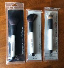Sonia Kashuk Brushes-Set of 3-$34 Retail-Free Shipping (101,113,121)