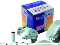 Piston kit forged ˜66 34mm - GAS GAS EC RACING MC PAMPERA E - Athena