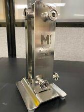 Millipore Pellicon Tff Cassette Holders Xx42pmini