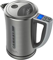 VAVA Electric Kettle Temperature Control Water Kettle  EB005