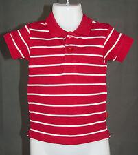 Größe 68//74 blau//weiß T-Shirt für Jungen NEU CFL