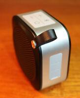 BNIB - JVC SP-AD50 Portable Wireless Speaker in Black, Grey or White colours