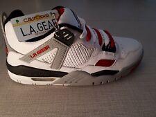 LA GEAR MVP 7.5 - Nike - Air - Jordan - ACG - Vintage - Street Gym - Collector