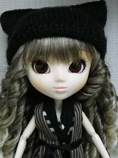 ★ Pullip Jun Planning Groove ROVAM doll pirate avec boîte partie outfit ★