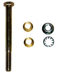 FRONT DOOR HINGE PIN KIT DODGE RAM 1500 2500 3500 1994-2001