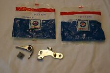 Vauxhall Victor FE VX & 4/90 Two Genuine AC Delco Contact sets - FREE UK Postage