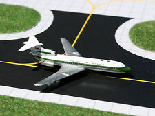Gemini Jets GJIAW767 Iraqi Airways Hawker Siddeley Trident 1E 1:400 Scale New