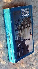 SILVERBERG Robert, Il Pontifex Valentine, 1984, Fantascienza e Fantasy Nord.