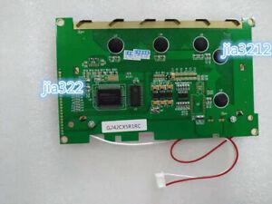 G242CX5R1RC G242C G242CX5R1AC Display LCD screen 90 days warranty@J