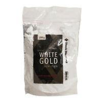 Black Diamond White Gold Chalk 200g
