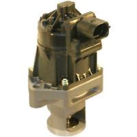 WAHLER AGR Ventil 710559D für ALFA ROMEO FIAT LANCIA 1.6//1.9//2.0 JTDM