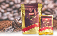 COFFEE PREMIUM ROASTED BLACK COFFEE CEYLON FREE SHIPPING