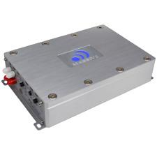 New Massive Audio Primo PX1200.4 600 Watt 4 Channel Full Range Amplifier SQ Amp