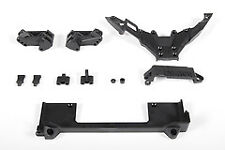 AX31104 AXIAL YETI CHASSIS COMPONENTS YETI 1/10