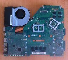 carte mère - Motherboard Asus R510CC-XX1312H - Intel Core i3 - Complète
