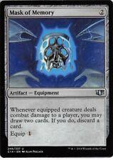 8x Titania/'s Chosen 221//337 Near Mint MTG Commander 2014 C14